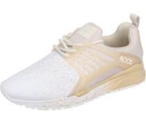 'Runaway Roos 007' Sneakers weiß