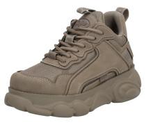 Sneaker 'Cld Chai' grau