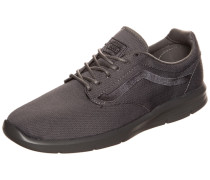 Iso 1.5 Sneaker grau