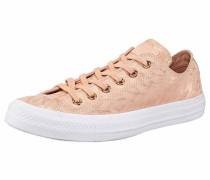 'Chuck Taylor All S' Sneaker rosé