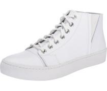 Sneakers 'Zoe' weiß