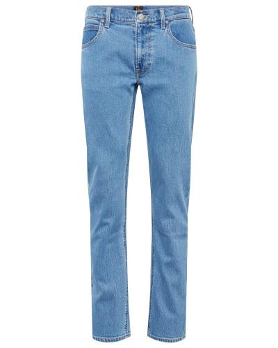 Jeans 'daren' blue denim