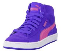 Sneaker 48 Mid Jr 357813 lila
