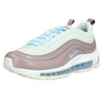Sneaker 'Air Max 97'