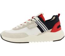 Sneaker ' Alpha Varsity '