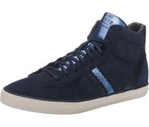 Miana Sneakers marine