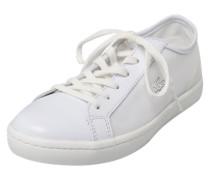Sneaker 'Straightset' weiß