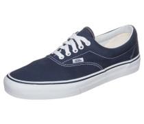 Sneaker Era blau