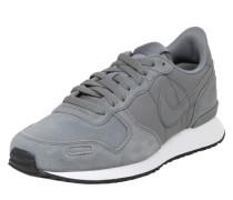 Sneaker 'Air Vrtx Ltr' grau