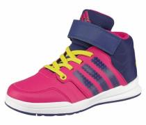 Jan BS 2 Mid C pink