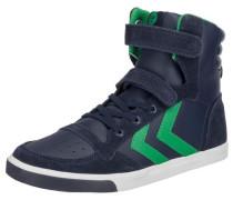 Kinder Sneakers high Slimmer Stadil aus Leder