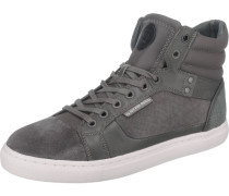 New Augur Sneakers grau
