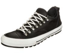 Chuck Taylor All Star Descent OX Sneaker Herren