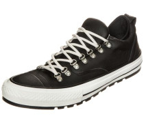 Chuck Taylor All Star Descent OX Sneaker Herren schwarz / weiß