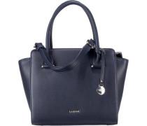 'Den Haag' Handtasche dunkelblau