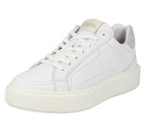 Sneaker 'Rola'