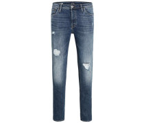 TIM Original AM 691 Slim Fit Jeans