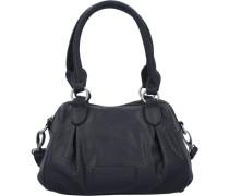 Handtasche 'Alexia Berlin' schwarz