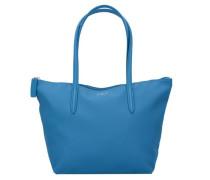 'Sac Femme L1212 Concept' Schultertasche 24 cm himmelblau