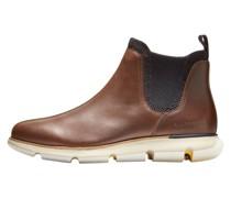 Chelsea Boot '4.zerøgrand'