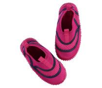 Schuhe nitzarita eosin