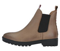 Chelsea Boot Hannah taupe