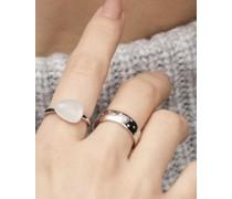 Ring 'Wonderland Xs3207'