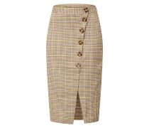 Rock 'Cleo skirt'