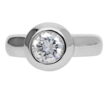 Ring mit Zirkonia »Jp-Lana Jprg90736A«