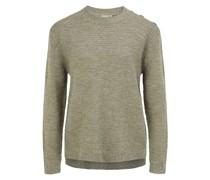 Pullover 'frlemeretta 1'