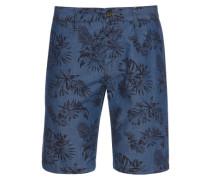 Shorts 'james Short' dunkelblau