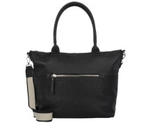 'Eva' Shopper Tasche 305 cm