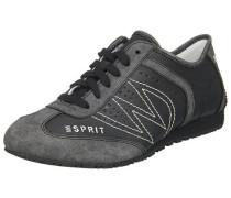 Jay Jay Sneakers schwarz