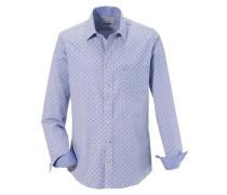Trachtenhemd im modernen Design