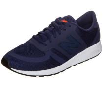 Sneaker 'mrl420-Np-D' enzian
