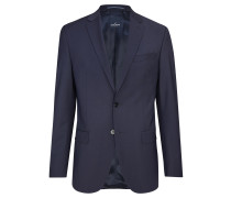 Stilvolles Anzug-Sakko