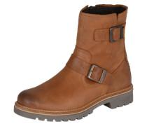 Boots 'Canberra 73' braun