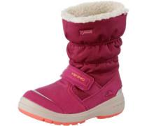 Gisl Stiefel pink