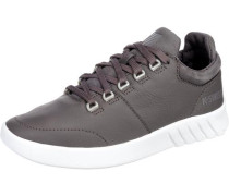 'Aero Trainer' Sneakers taupe