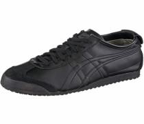 Sneaker 'Mexico 66' schwarz