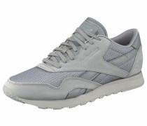 Schuh 'Classic Nylon ST' grau