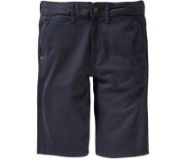 Shorts Blueburn navy