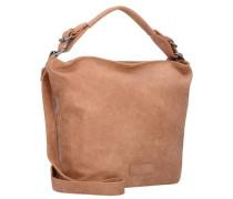 Handtasche 'Verena' braun