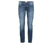 Jeans 'Oregon'
