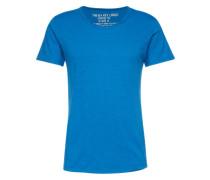 Shirt 'T Bread' blau