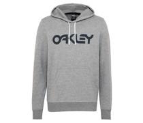 Sport-Sweatshirt