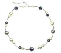 Perlenkette 'Mikaela'