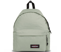 Authentic Collection Padded Pak'r 162 Rucksack 40 cm grau
