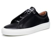 Sneaker 'No. 112 MS'