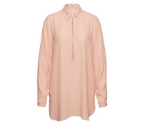 EDITED The Label Bluse 'Chiara' pink
